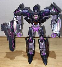 Transformers Generations Deluxe Megatron