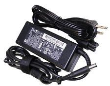 Original HP 19V 90W 7.4mm x 5.0mm AC Adapter For HP Pavilion Compaq EliteBook