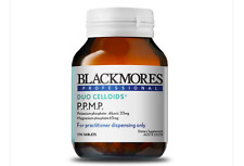 Blackmores PPMP 170 Tablets RRP $24.95