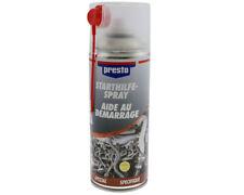 Starthilfe-Spray Presto 400ml