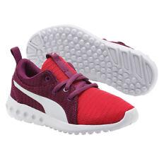 Puma Carson 2 Junior Running Shoes