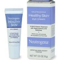 Neutrogena Healthy Skin Eye Cream 0.50 oz