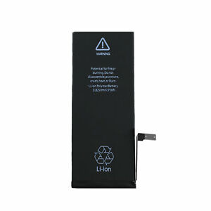 Battery for iPhone 6 Plus / iPhone 6s Plus Battery