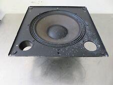 """JBL Pro Control 312CS High-Output 12"""" In-Ceiling Subwoofer Loudspeaker"""