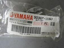 OEM Yamaha YFZ450 YFZ 450 2004-2009 new bearing collar 90387-123M3-00