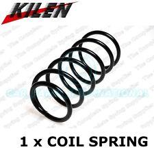 Kilen Suspensión Delantera de muelles de espiral para Opel Omega D Parte No. 31042