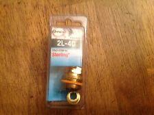 Danco 2L-4C Low Lead Stem For Sterling Faucets 15644E