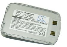 Batterie 850mAh type BST2169SE Pour SAMSUNG SGH-D400 SGH-D410 SGH-D415 SGH-D418