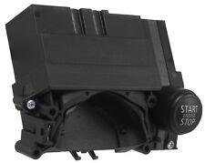 Ignition Starter Switch Wells LS1535