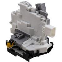 serrure de porte for seat leon 2.0 TDI 05-12 centrale verrouillage arrière droit