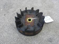 Echo Flywheel assembly #15080144330 Fits GT-1100, gt-2101, HC-1001, HC1500