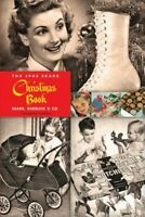 1942 Sears Christmas Book, Paperback by Sears, Roebuck And Co. (COR); Judd, B...