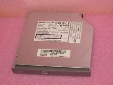 NEW Dell CDROM Drive W2917 CD-224E 1977047C-D9 -CD9