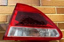 SEAT Exeo 2011-2016 Piloto Trasero Derecho Interior LED - 3R5945094C