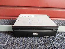 03 04 05 06 INFINITY G 35 COUPE GPS NAVIGATION DVD UNIT OEM 114K