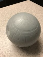 Planetarium  Night Light Death Star Shows On T Ceiling Planets Star Wars Science