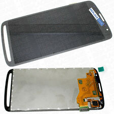 For Samsung Galaxy S4 Active i9295 LCD Touch Screen Digitizer Assembly OEM