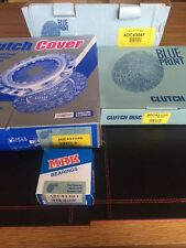 Blue Point Mitsubishi Galant Space Clutch Kit ADC43047