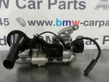 BMW F20 1 SERIES Oil Pump 11418601646