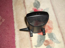 KIRBY VACUUM CLEANER AIR INTAKE GUARD. FOR G5/G6. ALSO FITS ULTIMATE & DIAMOND.