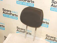 RENAULT MEGANE MK3  FRONT SEAT HEADREST