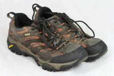 10.5 HIKING BOOT-UK SIZES 8.5 12 NEW MERRELL J35789 Moab FST Ice+Thermo 9.5