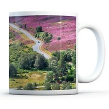 Panoramic Picture - Drinks Mug Cup Kitchen Birthday Office Fun Gift #15822