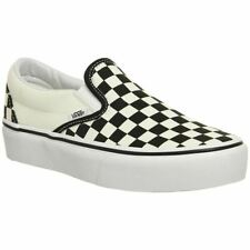 b16d1bb35e VANS Women's Slip On Shoes for sale | eBay