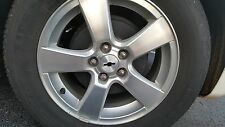 "4 ""Chevy Cruze Wheel Bowties"" Decal Overlay Emblem Sticker Vinyl Bowtie"