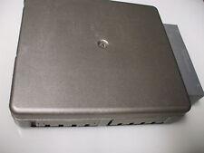 1996 F150 / BRONCO 5.8L E40D ECM ECU F6TF-12A650-AEB TAT1 F250  MODULE COMPUTER