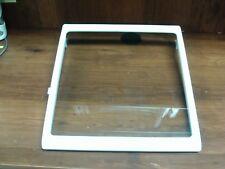 Samsung Ff Shelf # Da97 - 10634B