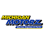 Michigan Motorz