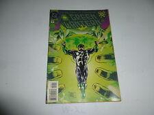 GREEN LANTERN Comic - No 0 - Date 10/1994 - DC Comics