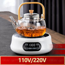 Electric Heater/Tea Maker Stove Boiled Water Heating Furnace Electric Hot Plate
