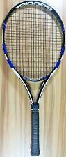 New listing Babolat Pure Drive 107 4 1/4 Grip  Tennis Racquet