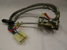 Honda N360 N600 / Switch assy NOS / 35200538671