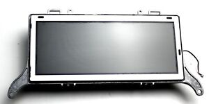 "Original Monitor CID Display 8,8"" BMW X5 E70 X6 E71 1562205"