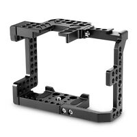 Smallrig Cage for SONY A7II/A7RII/A7SII/ILCE-7M2/ILCE-7RM2/ILCE-7SM2 US CG