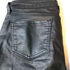 ec1252181b4e94 Gap Faux Leather Pants for Women for sale | eBay