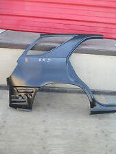 LEXUS RX300 OUTER QUARTER PANEL OEM RH 1999 2000 2001 2002 2003 RX 300