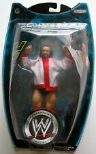 NEW WWE Eugene Ruthless Aggression Series 11 Wrestling Action Figure