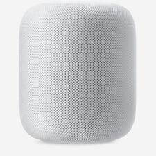 Nuevo Apple HomePod Digital Media Streamer Speaker Blanco