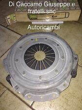 MECCANISMO FRIZIONE LANCIA BETA 2000/GAMMA 2000 DIAMETRO 215 (VALEO M144)