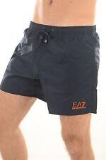 EMPORIO ARMANI EA7 Navy Beach Shorts Sizes S, M, L, XL, XXL BNWT