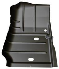 Floor Pan Front Section fits 07-18 Jeep Wrangler-RIGHT