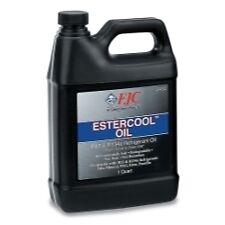 FJC, INC. 2432 - Estercoola?? A/C Refrigerant Oil - 1-Quart