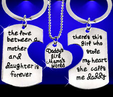 Black friday deals sale womens gift sets mens men presents mum daughter dad