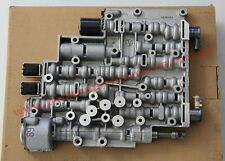 BRAND NEW GENUINE GM 4L60E VS VT V8 COMMODORE AUTOMATIC TRANSMISSION VALVE BODY