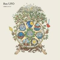 Ben UFO - Fabriclive 67 [New & Sealed] CD