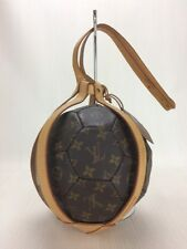 Louis Vuitton Soccer Foot Ball France World Cup 1998 France M99054 Limited 3000